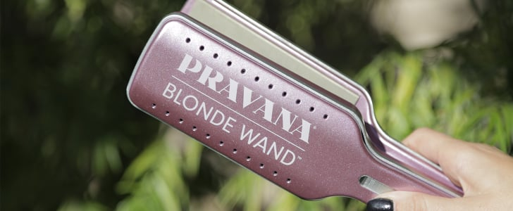 Image result for pravana iron and bleach