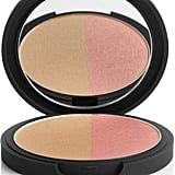 Le Metier de Beaute Blushing Bronzed Duet in Traviata, $80.69