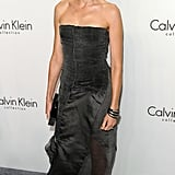 Photos of Calvin Klein Party