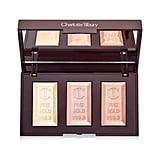 Charlotte Tilbury Bar of Gold Palette Highlighter Palette