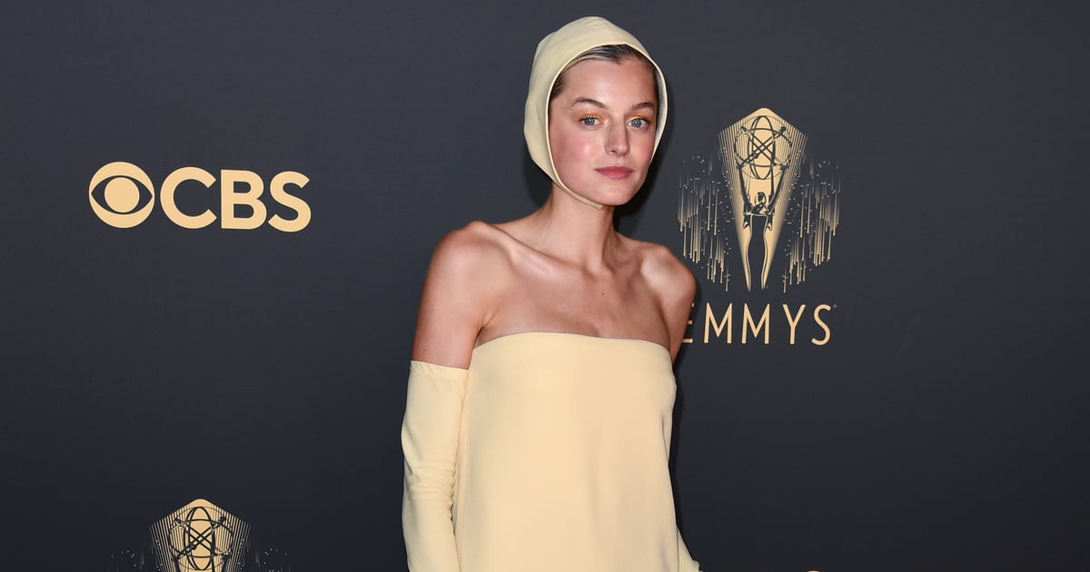 Grab My Shades — Emma Corrin Was an Actual Ray of Sunshine at the Emmys.jpg