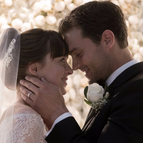 Fifty Shades Freed Trailer and Australian Release Date