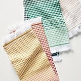 Lillian Dish Towels, Set of 3