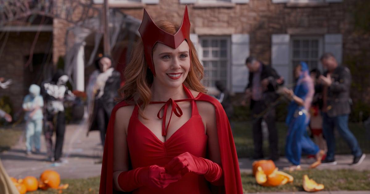 4 DIY WandaVision Halloween Costume Ideas Based on Wanda's Most Iconic Looks.jpg