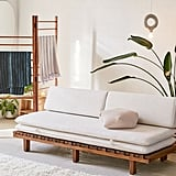 Osten Convertible Daybed Sofa