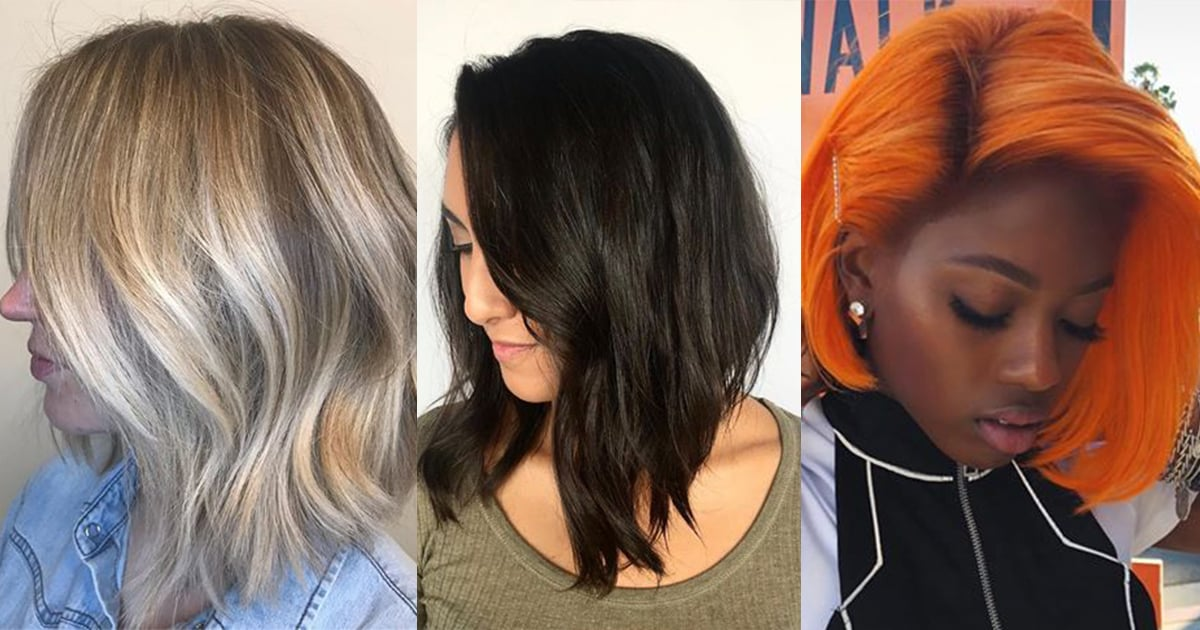 The Inverted Bob Haircut Is Back —Here's the Updated Version.jpg