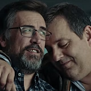 Ruavieja Commercial About Spending Time With Loved Ones 2018