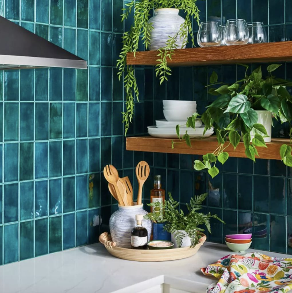The Best Kitchen Products From Target