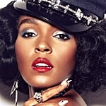 Author picture of Janelle Monáe