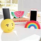 MayBaby Phone Holders ($35 and free shipping)