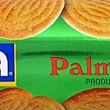 Palmeritas