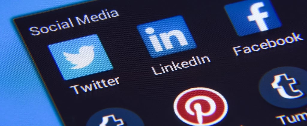 6 Social Media Habits of Highly Professional People