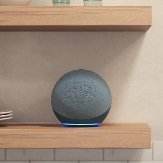 Best Amazon Devices on Sale For Amazon Prime Day 2021