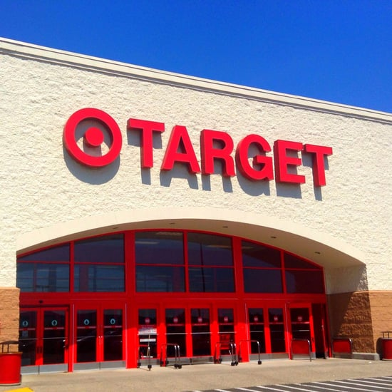 Ways to Save Money at Target on Beauty