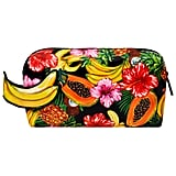 MAC Cosmetics Fruity Juicy Makeup Bag