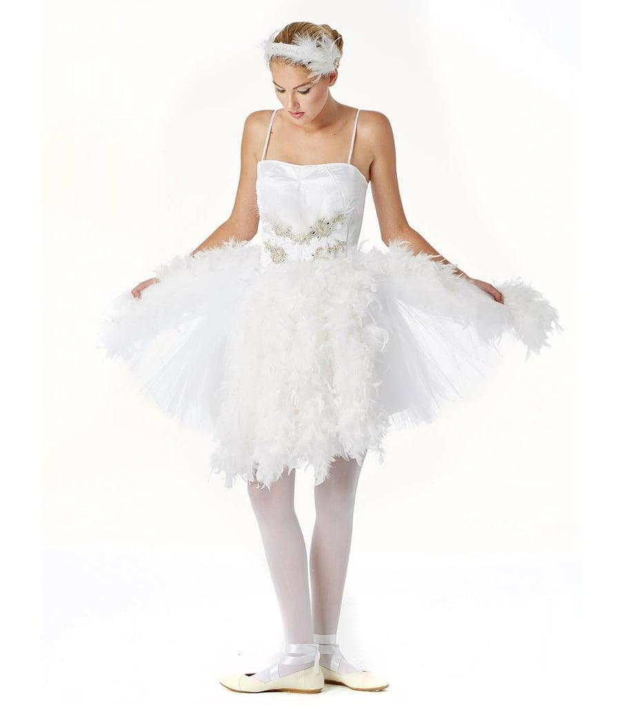 Taylor Swift DIY Halloween Costumes   POPSUGAR Celebrity