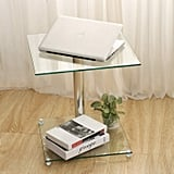 Rfiver Side Table
