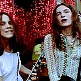 "Veruca Salt in 1994: ""Seether"""