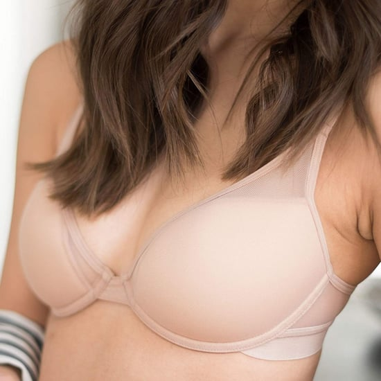 Best Bra For Small Bust on Amazon