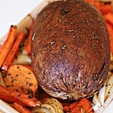 Vegetarian Roast