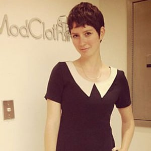 ModCloth Gifts For Geeks