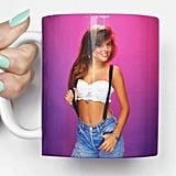 Kelly Kapowski Mug