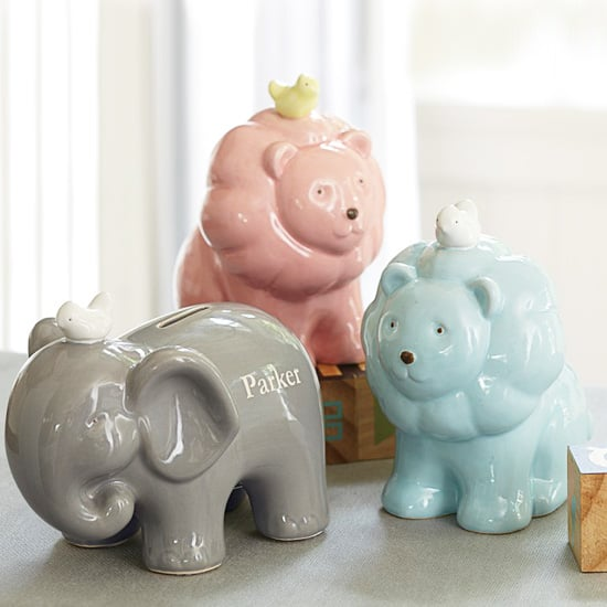 Cute Baby Gifts |StyleNotes - Official ShopStyle Blog