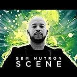 """Scene"" by GBM Nutron"