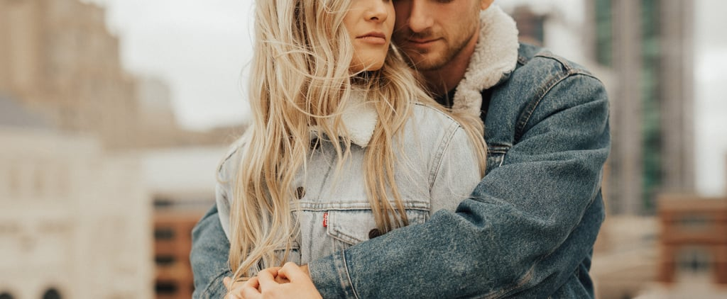 12 Subtle Signs You're Being Psychologically Abused by Your Partner