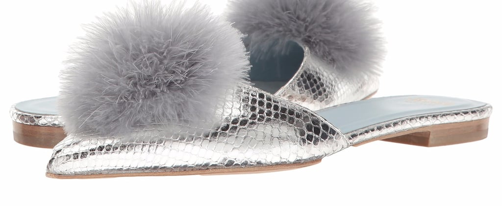 Zappos Couture Shoes