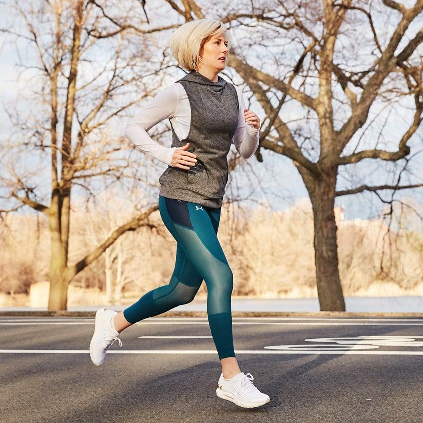 Best Brooklyn Running Routes POPSUGAR Fitness  POPSUGAR Fitness