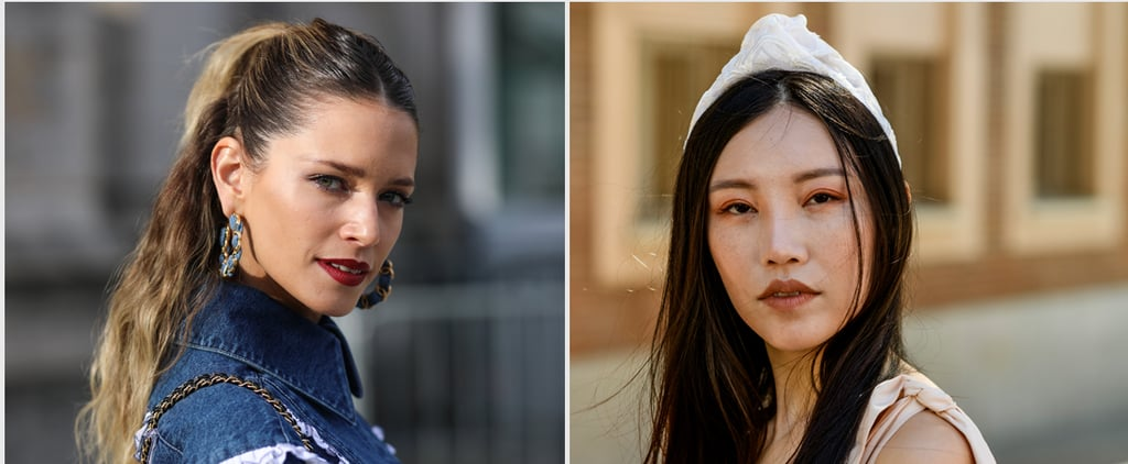 Best Hairstyle Trends to Try in Fall 2020