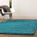 Super Area Shag Rug