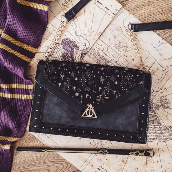 Primark Harry Potter Collection 2019