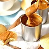 Slow-Cooker Dulce de Leche Sauce