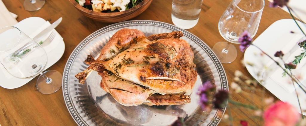 15 Dishes to Bring to Friendsgiving