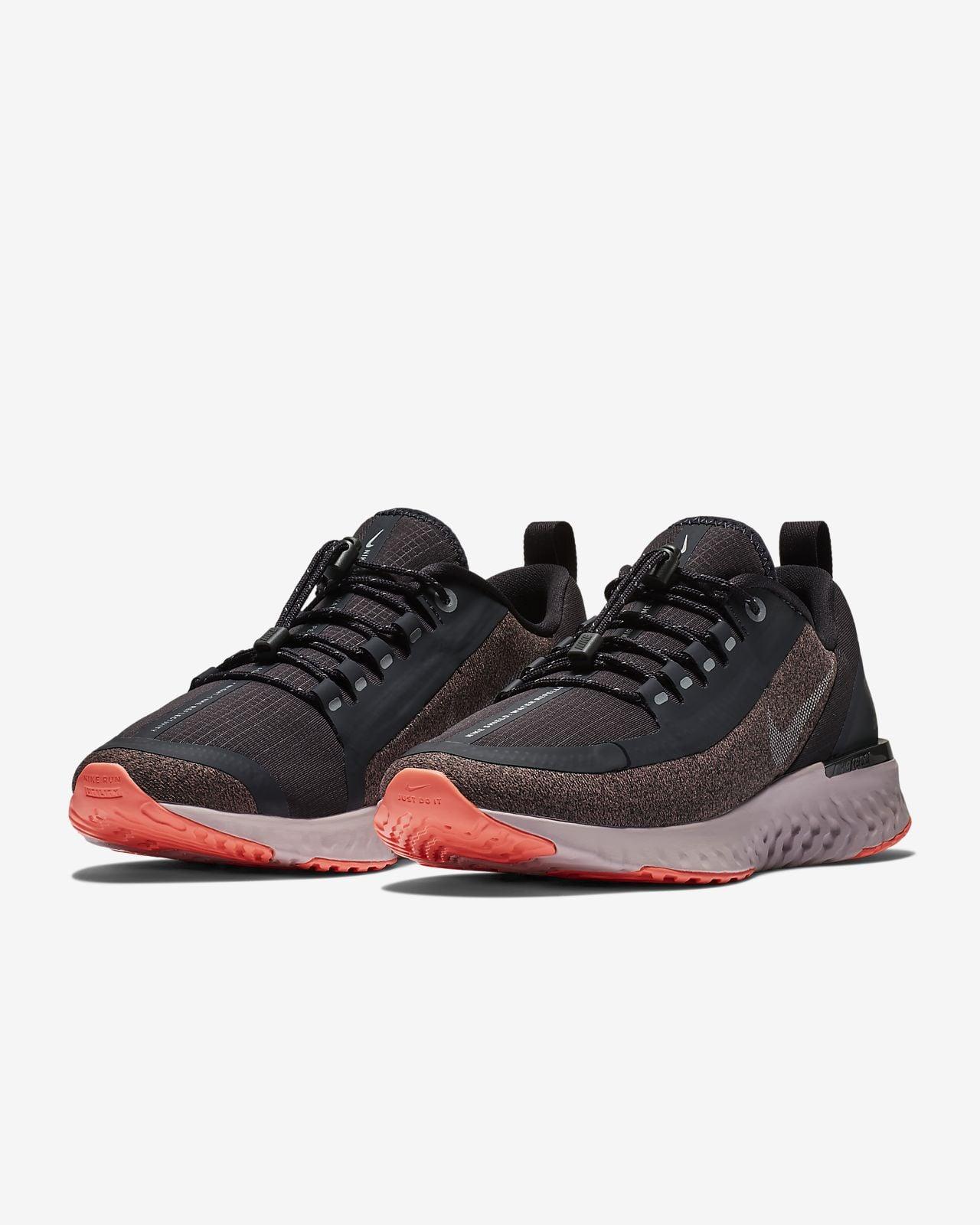 Nike Odyssey React Shield Water