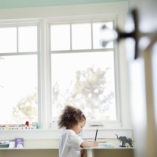 Why I Love That My Kids Don't Have Homework
