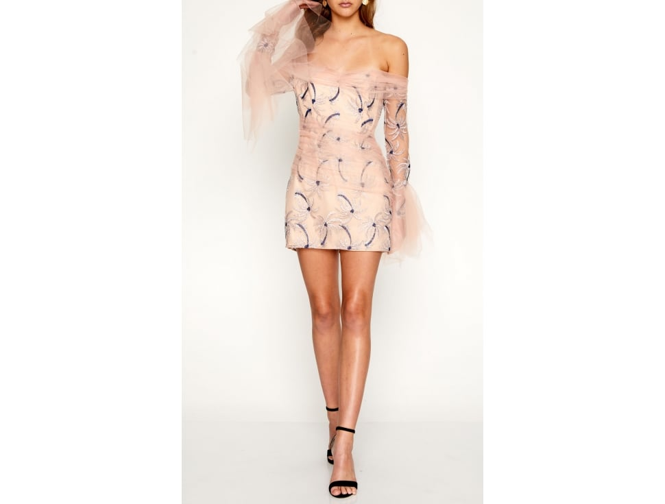 Alice McCall All That She Wants Dress ($450)