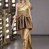 Rodarte Goes Wearable, Commercial for Spring 2011