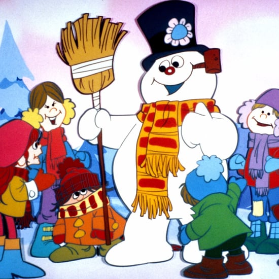 Holiday TV Specials For Kids