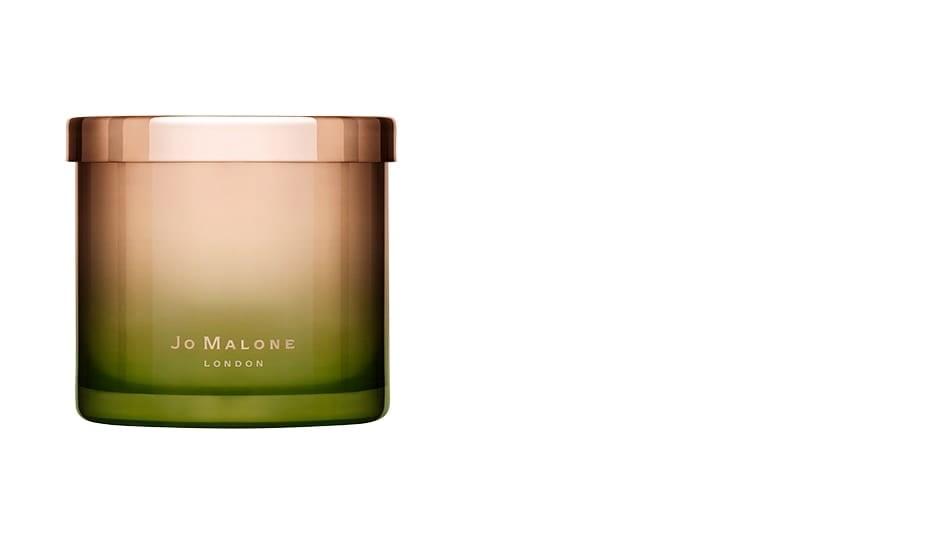 Jo Malone Fragrance Layered Candles