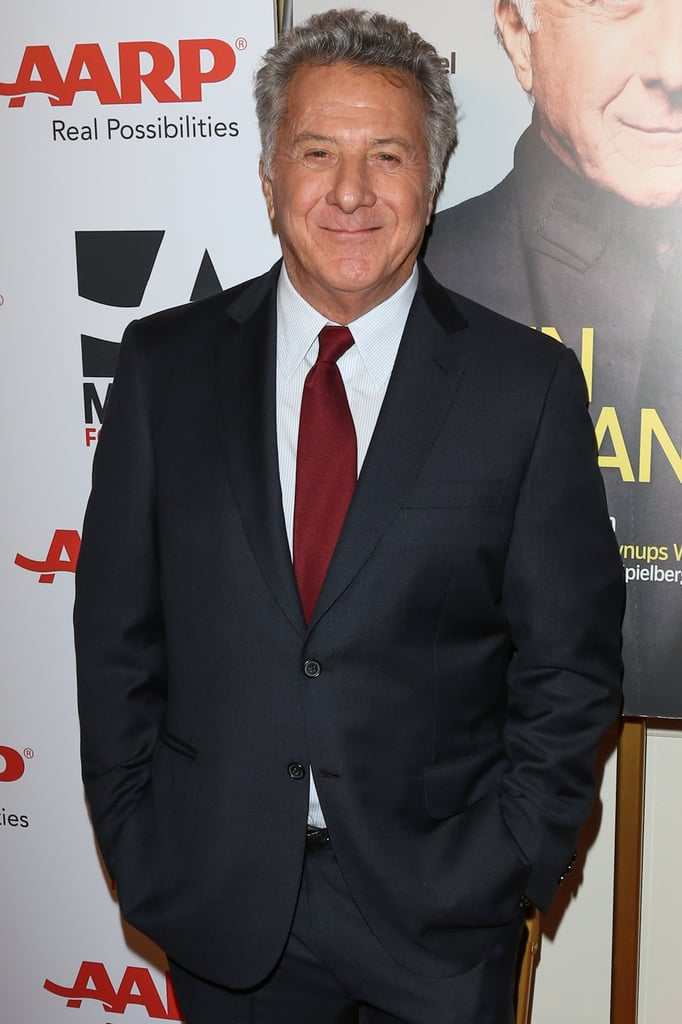 Dustin Hoffman joined Boychoir, where he'll play a choir teacher pushing an underprivileged boy to pursue his musical talents.