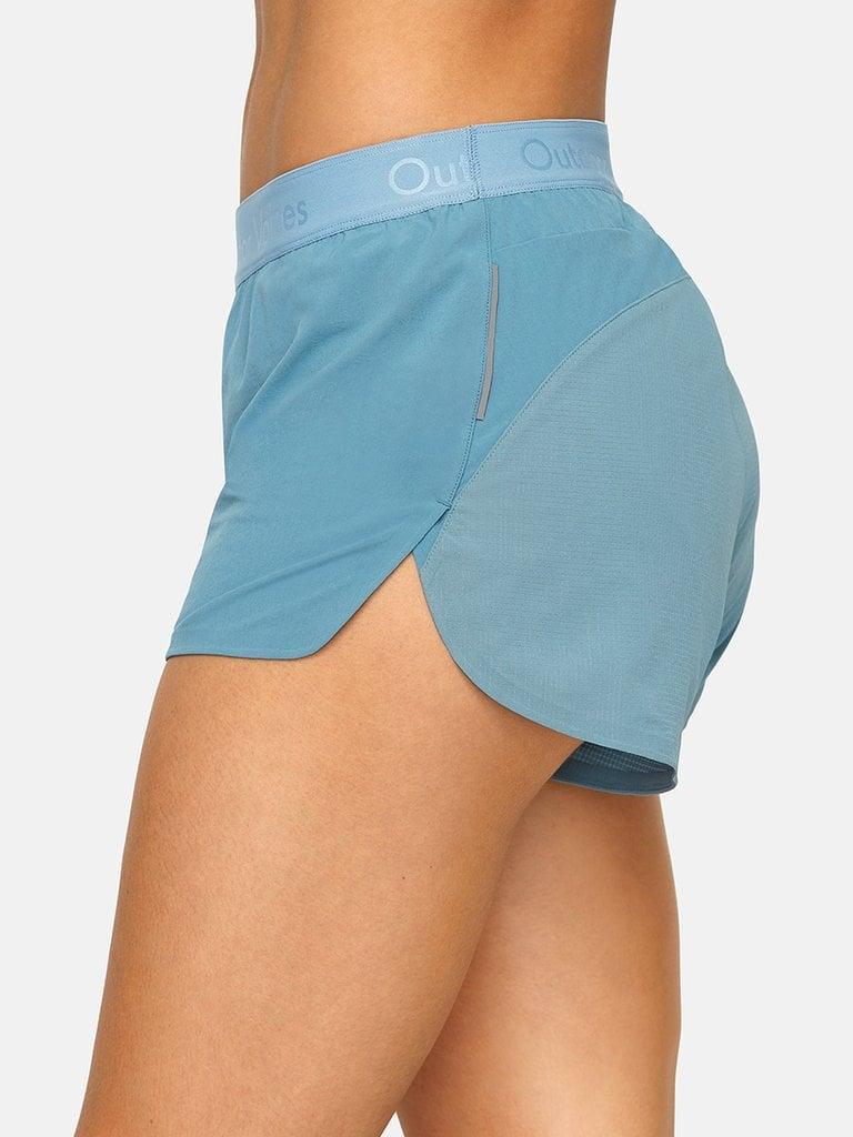 LightSpeed Shorts