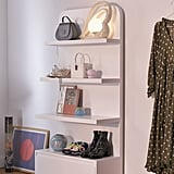 Maddie Storage Shelf