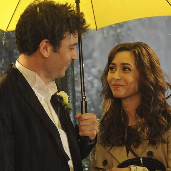 Is How I Met Your Mother on Netflix?