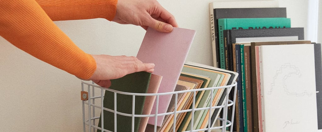 Best Closet Organizers | Editor Favorites