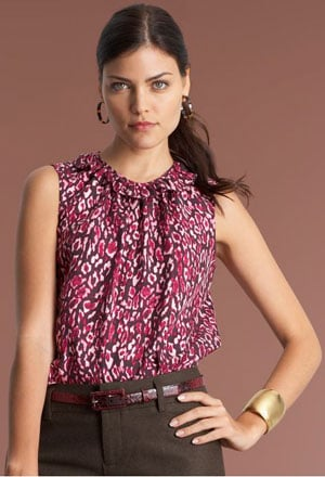 Online Sale Alert! New Reductions at Banana Republic