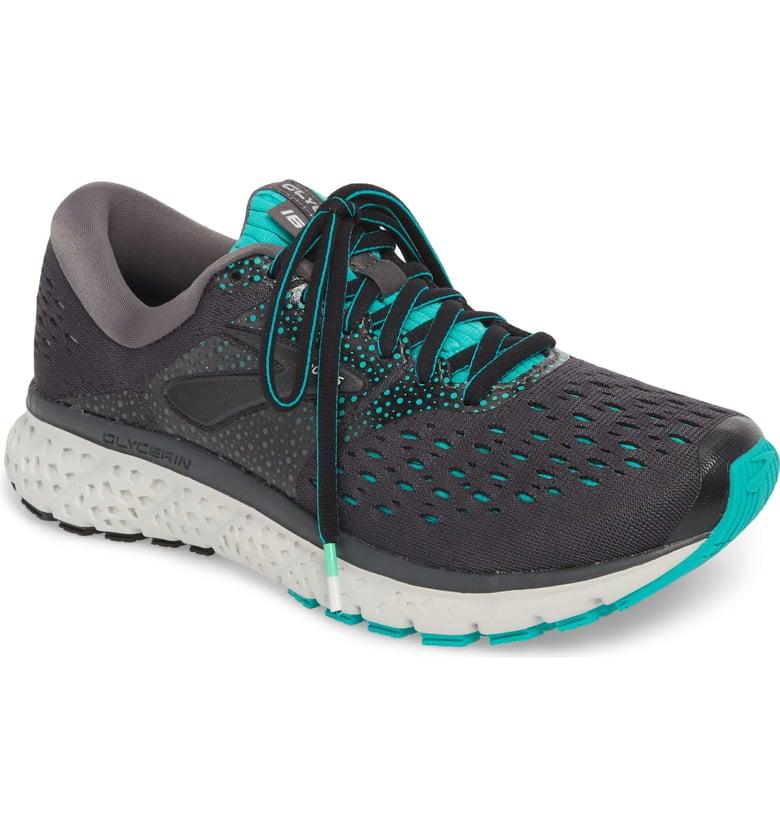 25e950b5e88ed Brooks Glycerin 16 Running Shoes