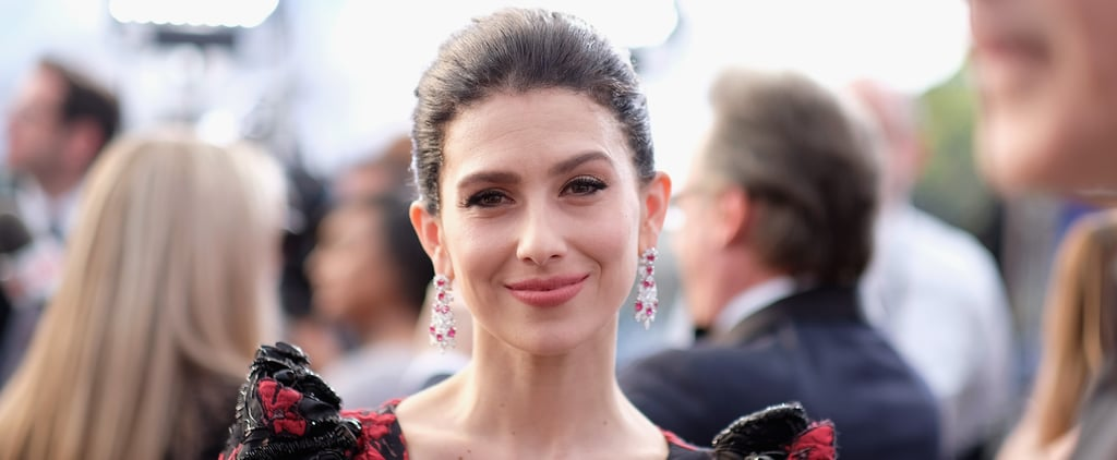 Hilaria Baldwin Spanish Accent Controversy Explained